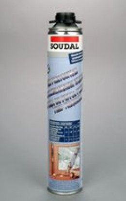 PURHAB PISZTOLYOS 750 ml