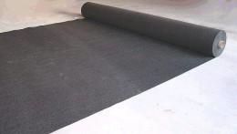 GEOTEXTILIA 110 g 1,50 m/75m2