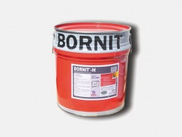 BORNIT H. 5 kg
