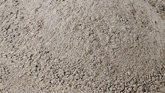 Földnedves beton, gyártóüzemből, rendelésre