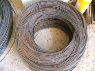 LÁGYHUZAL 3,1 mm