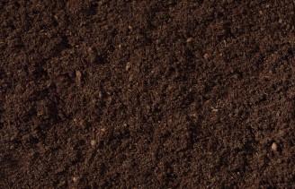 Termőföld/normál,darálatlan/ Rendelésre, kitermelőből 8 m3-től