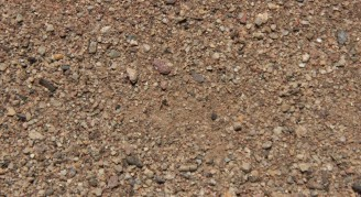 Töltő sóder/ terepfeltöltésre/ Rendelésre, kitermelőből 8 m3-től
